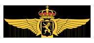 Belgian Air Force Association