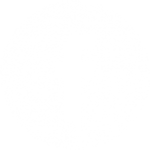 Facebook icon - Belgian Air Force Association
