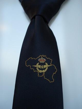 Das - Belgian Air Force Association