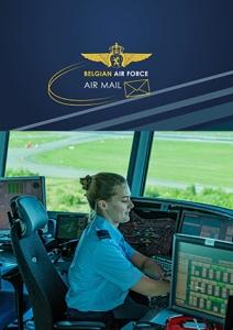 Air Mail 4