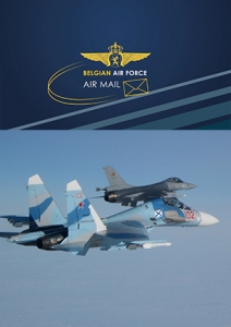 Air Mail 5