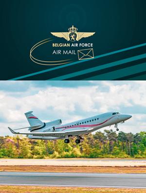 Air Mail 9