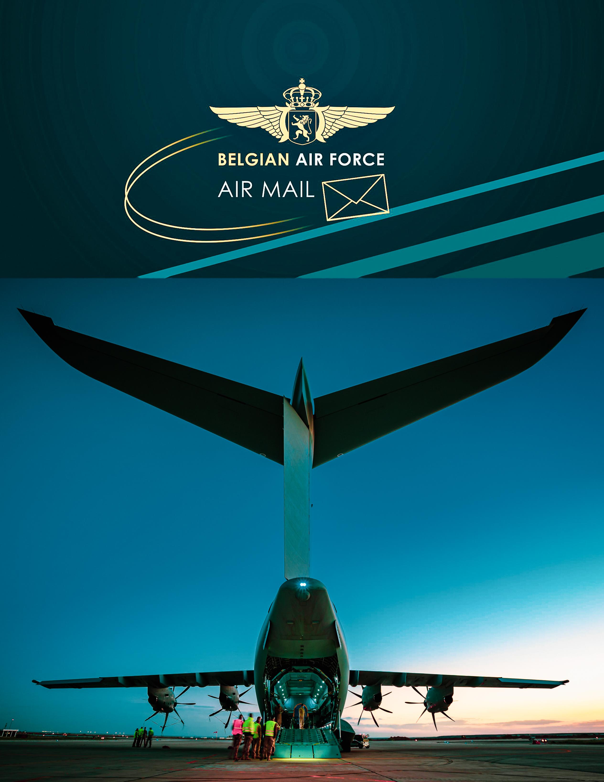 Voorkant-Airmail-2_2021